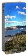 Lake Pleasant Az 16 Portable Battery Charger