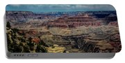Landscape Grand Canyon  Portable Battery Charger