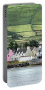 Port Magee Portable Battery Charger