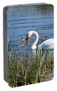 Swan Portable Battery Charger