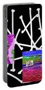 10-22-2015babcdefghijklmnopqrtuvwxyzabcdefghijkl Portable Battery Charger