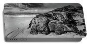 Luskentyre Portable Battery Charger