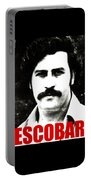 Escobar Portable Battery Charger