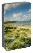 Berneray Portable Battery Charger