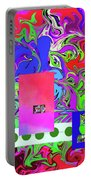 9-10-2015ba Portable Battery Charger