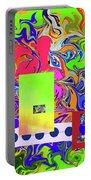 9-10-2015babcdefghijklmnopqrtuvwxyza Portable Battery Charger