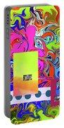 9-10-2015babcdefghijklmnopqrtuvwxyzabc Portable Battery Charger