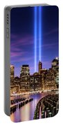 9/11/2016 Sunset Portable Battery Charger