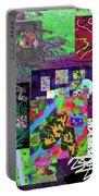 9-12-2015abcdefghijklmno Portable Battery Charger