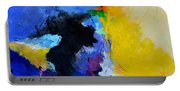 Abstract 779130 Portable Battery Charger