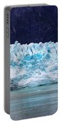 Alaskan Glacier Portable Battery Charger