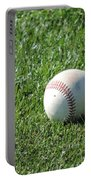 America's Pastime Portable Battery Charger