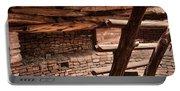 Anasazi Home Portable Battery Charger