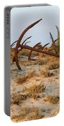 Anchors In Barril Beach Portable Battery Charger