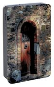 Appia Antica Porta Portable Battery Charger