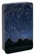 Astroscapes 0 Portable Battery Charger