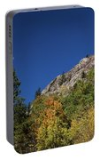 Autumn Bella Luna Portable Battery Charger