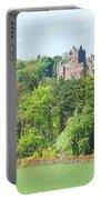 Ayton Castle Portable Battery Charger