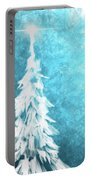 Blue Tree Portable Battery Charger