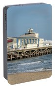 Bournemouth Pier 3 Portable Battery Charger