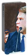 Brett Kavanaugh Testifies Before Senate Portable Battery Charger