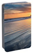 California Sunset V Portable Battery Charger