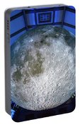 Capture The Moon Portable Battery Charger