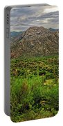Catalina Foothills H1130 Portable Battery Charger