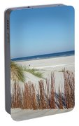 Coast Ameland Portable Battery Charger