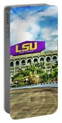 Death Valley Portable Battery Charger