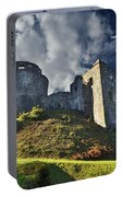 Dinefwr Castle 2 Portable Battery Charger