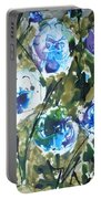 Divineblooms22091 Portable Battery Charger