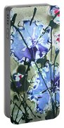 Divineblooms22100 Portable Battery Charger
