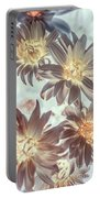 Electric Beauty Portable Battery Charger