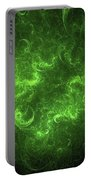 Emerald Ideas Portable Battery Charger