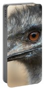 Emu Print 9092 Portable Battery Charger