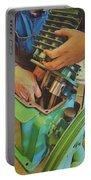 Fixing A Compressor Pump Portable Battery Charger