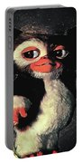 Gizmo Portable Battery Charger
