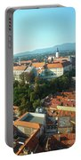 Gradec Zagreb, Croatia Portable Battery Charger