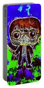 Harry Potter Pop Portable Battery Charger