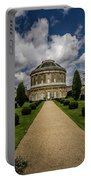 Ickworth House, Image 31 Portable Battery Charger