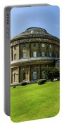 Ickworth House, Image 5 Portable Battery Charger