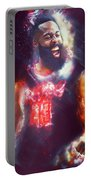 James Harden - 15 Portable Battery Charger