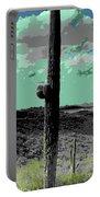 Lake Pleasant Az 044a Portable Battery Charger