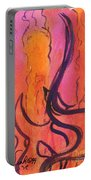 Leah Laya 3 Portable Battery Charger