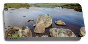 Loch La Stainge Portable Battery Charger