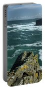 Loop Head Co Clare Portable Battery Charger