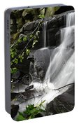 Lumsdale Falls 10.0  Portable Battery Charger