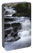 Lumsdale Falls 11.0 Portable Battery Charger