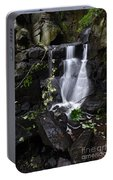 Lumsdale Falls 12.0 Portable Battery Charger